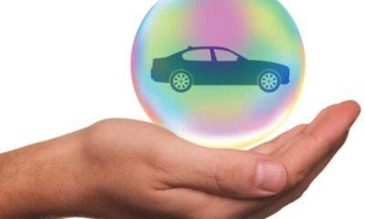 Do You Need Business Vehicle Insurance