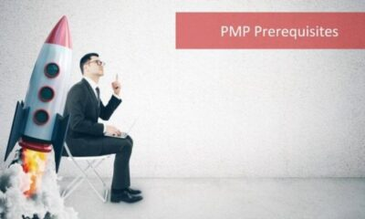 4500 hours for PMP
