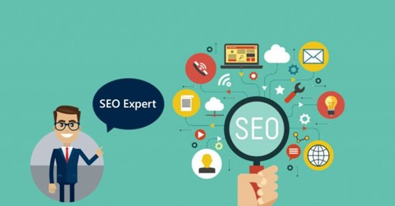 How to Find SEO Experts in Brisbane