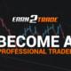 Start Forex Trading