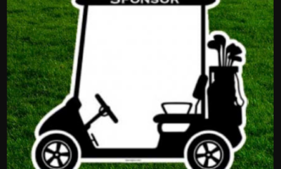 4 Tips For Designing Golf Course Hole Signs