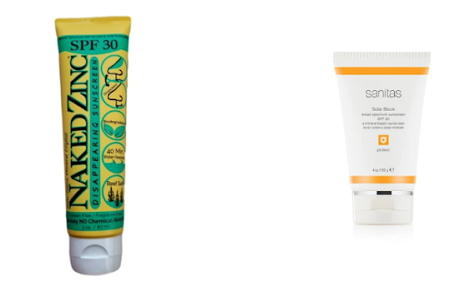 5 Essential Reasons to Use the Best Sunscreen for Sensitive Face