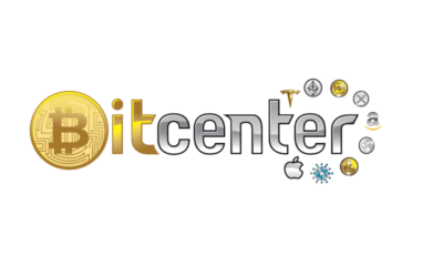 Bitcenter