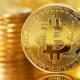Bitcoin mining stocks