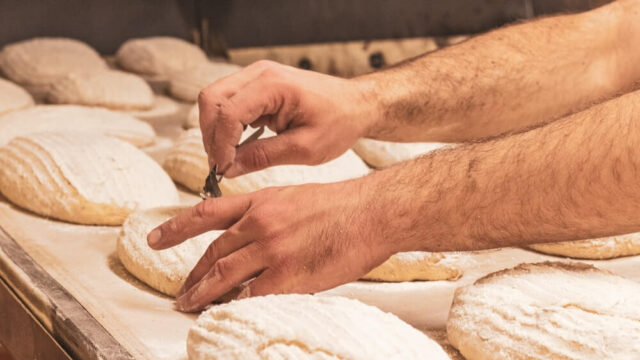 Common Pitfalls to Avoid When Picking Wholesale Bread Suppliers Perth Has to Offer
