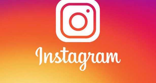 Instagram apk - Photo Sharing App