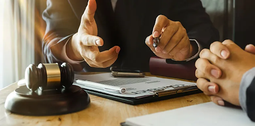 Questions You Must Ask Your Personal Injury Attorney Before Hiring Them to Represent You