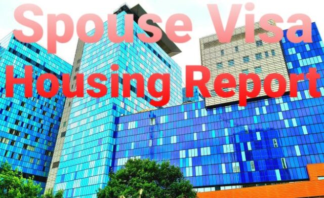 Property Inspection Report