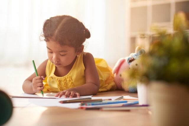 preschool in Adelaide